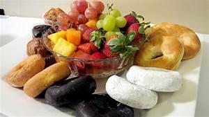Continental Breakfast II - LUXURY VILLAS IN GREECE