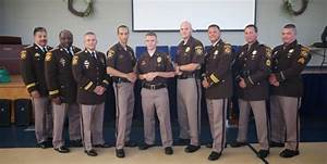 Job Recruiting Office 13 New Correctional Officers Graduate From Smcja Charles