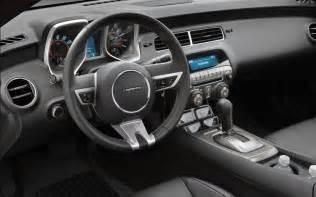 2010 camaro ss interior finally review 2011 chevrolet camaro ss clublexus