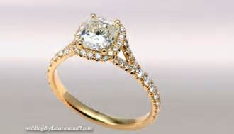 gold womens wedding rings how to buy wedding rings wedding and jewelry design ideas