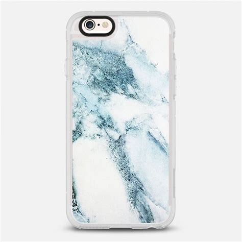 phone covers iphone 6 1660 best images about cases on iphone 6 cases