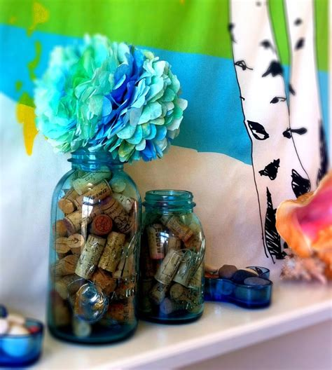Bring Spring Home With Diy Crafts  Skimbaco Lifestyle