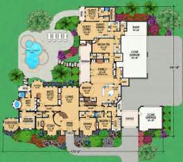 searchable house plans house plans search house plans