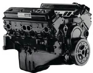 similiar diagram for chevy 350 vortec motor keywords vortec engine diagram likewise 5 7 vortec engine diagram on chevy 4 3