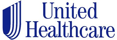 united healthcare medicare supplement plans  rates