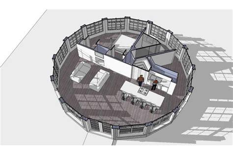 coastal house plans modern home plans dt
