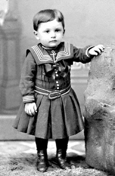 99 best 1900 boy clothing images on Pinterest | Vintage children Vintage photos and Old pictures