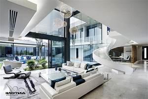 Inside, Modern, Houses, Home, Interior, Design, Ideas, Wow, Goldus, House, Room, And, Decoration, Living