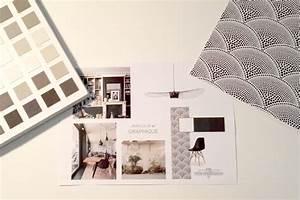 Formation Décoration D Intérieur : pack decoration et architecture d 39 interieur institut ~ Nature-et-papiers.com Idées de Décoration