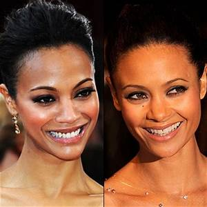 Celebs You Didnt Know Were Twins