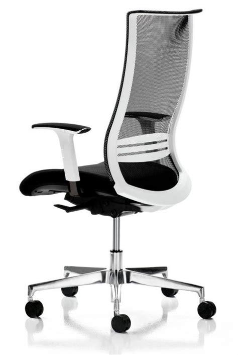 17 best ideas about fauteuil bureau on pinterest