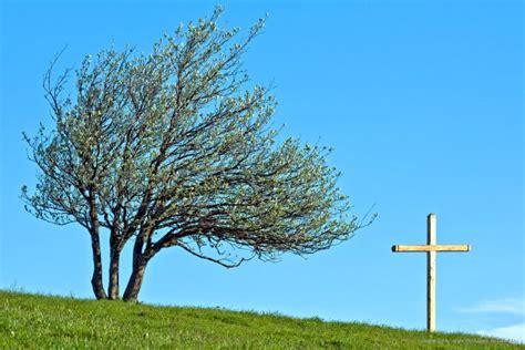 vô thần và đức tin giáo xứ tân việt