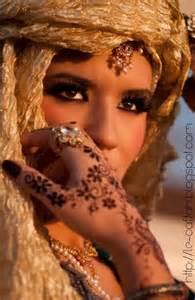 Le Marocaine Sur Pied by Le Henn 233 Marocain Sur Les Mains Et Les Pieds Le Caftan