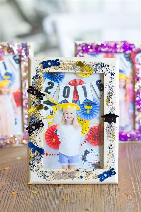 17 best ideas about preschool graduation on 811 | e410d17c3ed00c19562eb04335a1468e