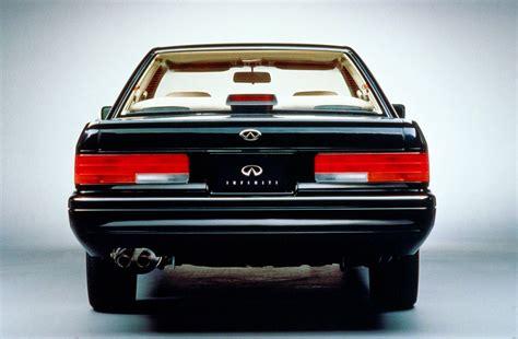 30 июля 2020 в 8:00. INFINITI M30 Coupe specs & photos - 1990, 1991, 1992 ...