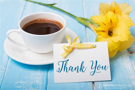 A Thank You To The Man Who Is Leaving Me Coffee Cups Jumbo Cuisinart Maker Issues Ratings Cup Kuna How Many Per Day John Lewis For Wedding Toronto