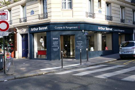 magasin spécialisé cuisine cuisiniste 13 232 me cuisine 233 quip 233 e arthur bonnet