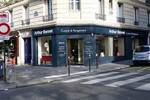 Tiger Paris Magasin : cuisiniste paris 13 me cuisine quip e arthur bonnet ~ Preciouscoupons.com Idées de Décoration