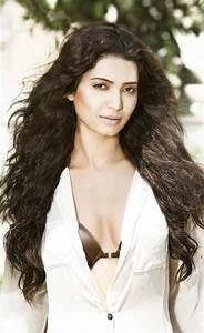 Grand Masti: Vivek Oberoi's SEXY Wife's Photos ...