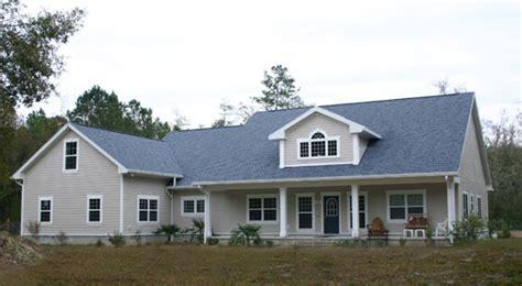 orlando florida architects fl house plans home plans