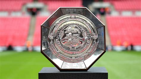 How to watch Liverpool vs. Arsenal in the Community Shield ...