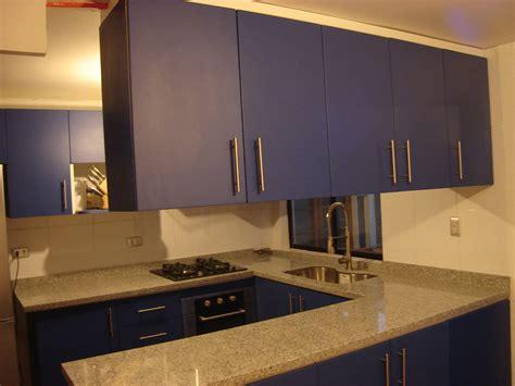 cocina  cubierta de granito cubiertas de cuarzo  granito