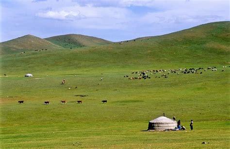 yourte chambre d hote découvrir la mongolie chambre d 39 hôtes en yourte bretagne