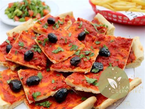 cuisine traditionnelle algeroise cuisine algérienne traditionnelle cuisine algérienne les