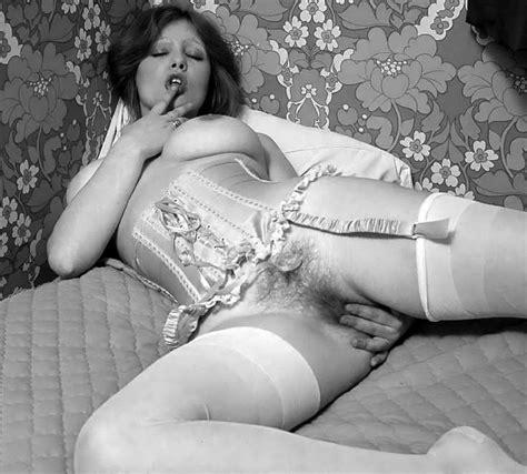 Vintage porn dirty western - Nuslut.com