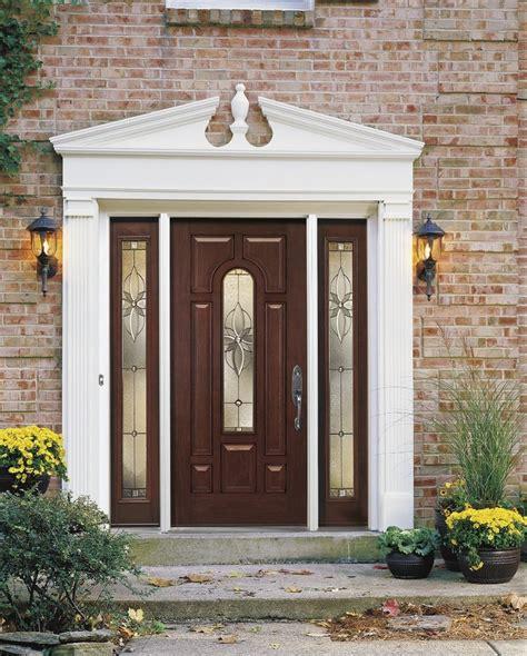 pella entry doors the in doors portland press herald