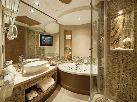 half bathroom decorating ideas luxury apartments bathrooms on trend fresh apartment