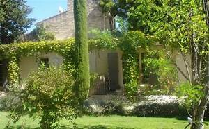 chambre d39hote pres saint remy de provence reservez des a With saint remy de provence chambre d hote