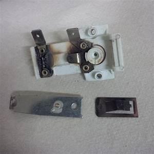 Radiateur Electrique Avec Thermostat : thermostat radiateur electrique id e ~ Edinachiropracticcenter.com Idées de Décoration