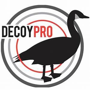 Video Review  Goose Hunting Diagrams  Canada Goose Decoy