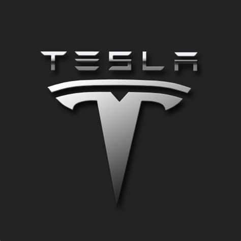 Tesla Logo, Tesla Car Symbol Meaning And History Car