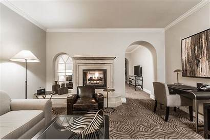 Luxury Suites Hotel Santa Barbara Rooms Suite