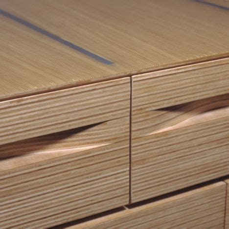 Untitled in 2020   Plywood interior, Plywood design, Wood ...
