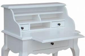 Schreibtisch Vintage Weiß : aktiv schreibtisch sekret r designer fichte ~ Lateststills.com Haus und Dekorationen