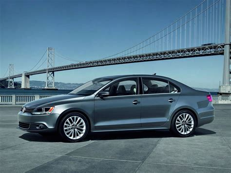 volkswagen diesel jetta 2012 volkswagen jetta price photos reviews features