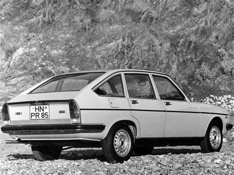 Lancia Beta Picture 88074 Lancia Photo Gallery