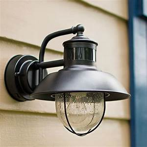 Outdoor Lighting Awesome Farmhouse Outdoor Lighting