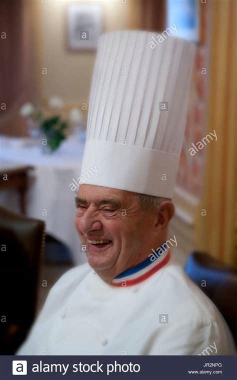 cuisine paul paul bocuse restaurant stock photos paul bocuse