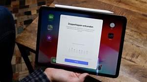 Neues Ipad 2018 : ipad pro 2018 labor test preise release infos ~ Kayakingforconservation.com Haus und Dekorationen