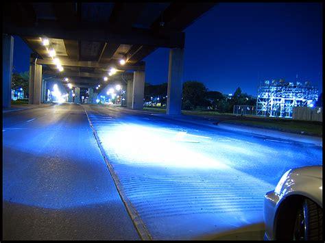 hid xenon headlights h7 kit lampu vehicle d2s bulb bulbs 8000k mobil h1 12k 8k 5000k metal h4 disguised vital