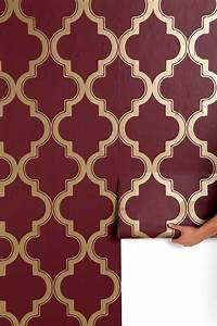 Urban Outfitters Marrakesh Wallpaper Prints Patterns