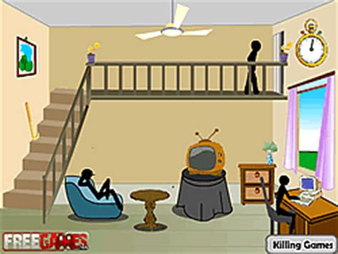 juegos de stickman living room gamepost free play a mini now