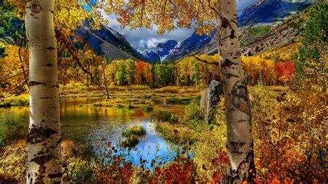 beautiful nature fall hd wallpapers wallpaperscom