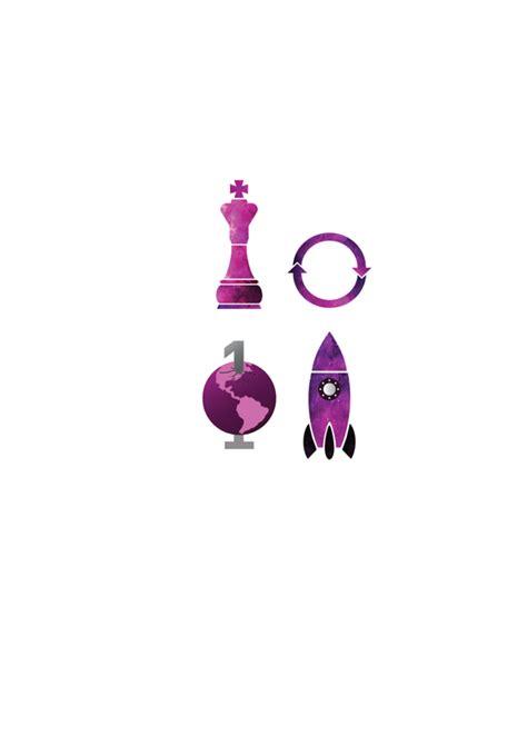 Justin Bieber Journals Symbol