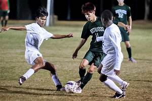 Dragons slide past Greenwood in double overtime | Prep ...