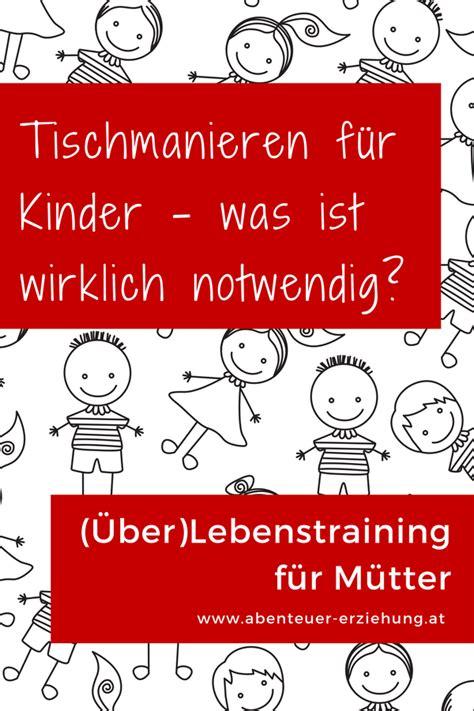 welche matratze für kinder tischmanieren f 252 r kinder welche tischregeln k 246 nnen kinder einhalten deutschsprachige